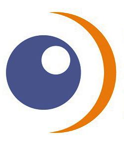 Logo del OED